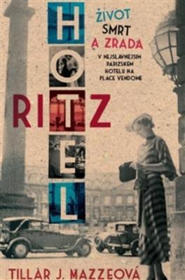 Obrázok Hotel Ritz