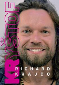 Obrázok Richard Krajčo