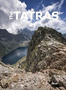 Obrázok The Tatras