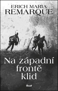 Obrázok Na západní frontě klid
