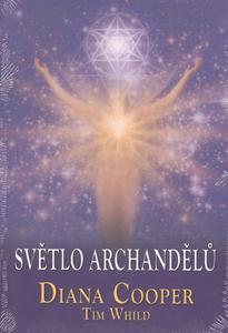 Obrázok Světlo archandělů