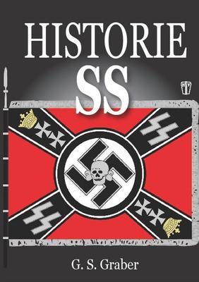 Obrázok Historie SS