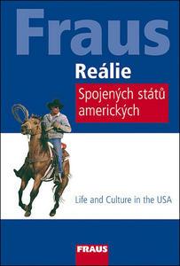 Obrázok Reálie Spojených států amerických