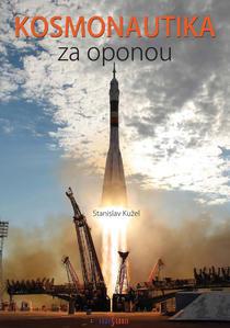 Obrázok Kosmonautika za oponou