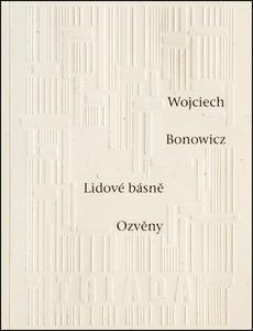 Obrázok Lidové básně Ozvěny