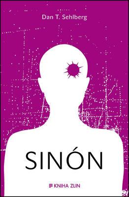 Obrázok Sinón