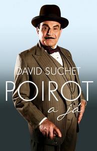 Obrázok Poirot a já