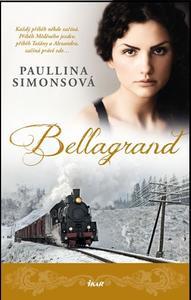 Obrázok Bellagrand
