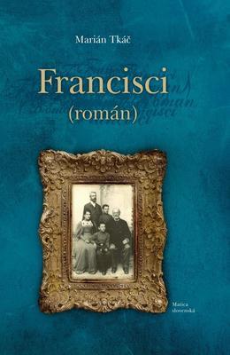 Obrázok Francisci