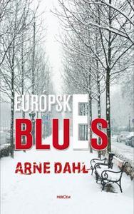 Obrázok Európske blues