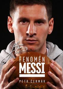 Obrázok Fenomén Messi