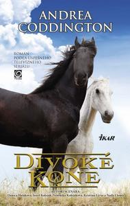 Obrázok Divoké kone