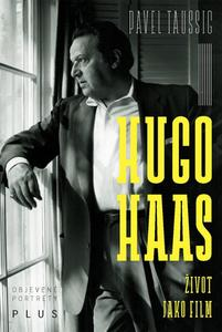 Obrázok Hugo Haas