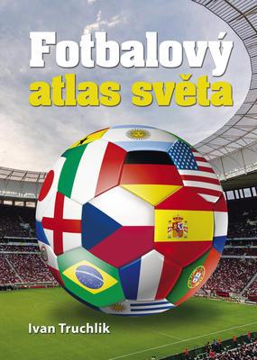 Fotbalový atlas světa