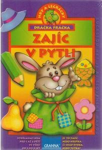 Obrázok Zajíc v pytli