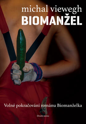 Obrázok Biomanžel