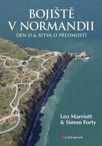 Obrázok Bojiště v Normandii