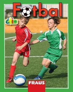 Obrázok Čti+ Fotbal
