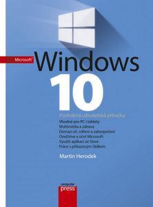 Obrázok Microsoft Windows 10