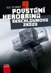 Obrázok Povstání Herobrina 9 Seschlounova zkáza