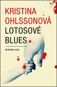 Obrázok Lotosové blues