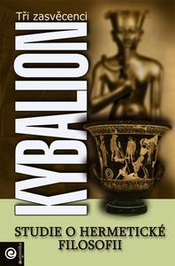 Obrázok Kybalion