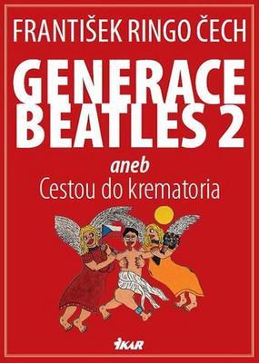 Obrázok Generace Beatles 2