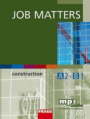 Obrázok Job Matters Construction