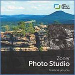 Obrázok Zoner Photo studio 18
