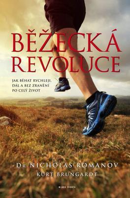 Obrázok Běžecká revoluce