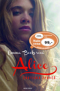Obrázok Alice