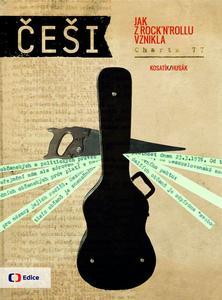 Obrázok ČEŠI 1977