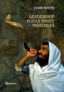 Obrázok Leadership podle knihy Nehemiáš