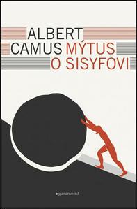 Obrázok Mýtus o Sisyfovi