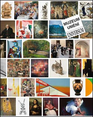 Obrázok Muzeum umění