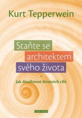 Obrázok Staňte se architektem svého života