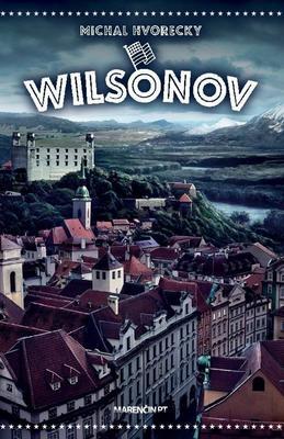 Obrázok Wilsonov
