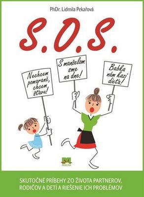 Obrázok SOS