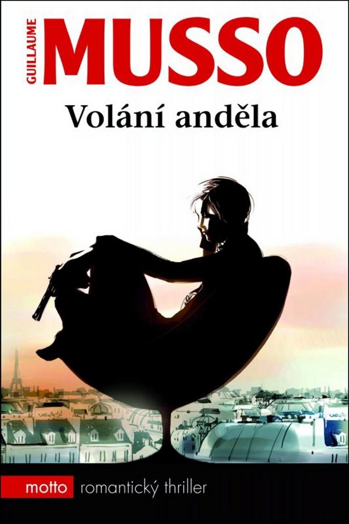 https://cdn.knihcentrum.cz/65307720_volani-andela.jpg