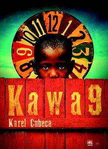 Obrázok Kawa 9 (Karel Cubeca)