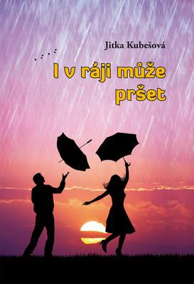 Obrázok I v ráji může pršet