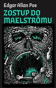 Obrázok Zostup do Maelströmu