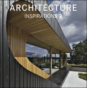 Obrázok Architecture Inspirations 2