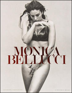 Obrázok Monica Bellucci