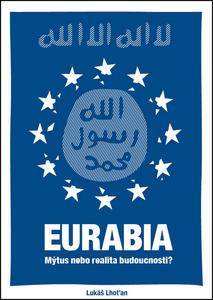 Obrázok Eurabia