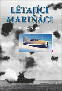 Obrázok Létající mariňáci