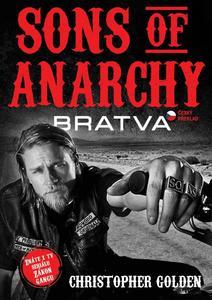 Obrázok Sons of Anarchy
