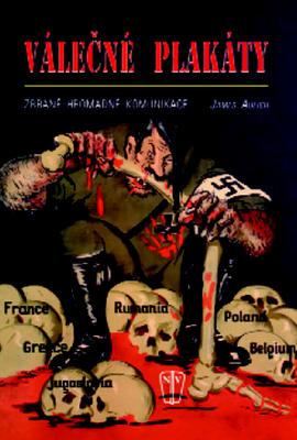 Obrázok Válečné plakáty
