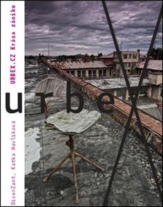 Obrázok Urbex.cz