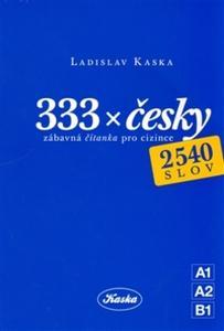 Obrázok 333 x česky